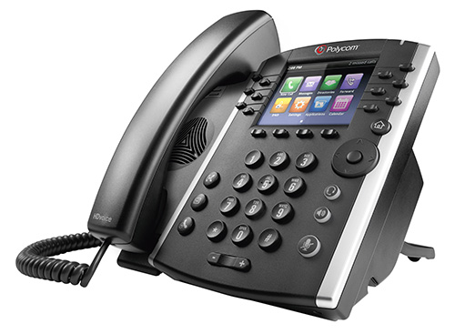 8x8 IP Phone Systems