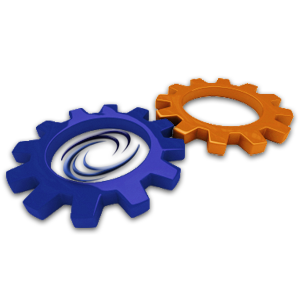 services sprockets